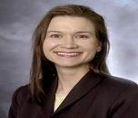 Diane Spangler