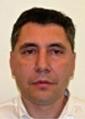 Igor Elman
