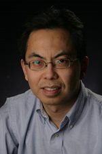Kelvin Lim