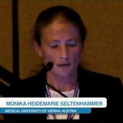 Monika Heidemarie Seltenhammer