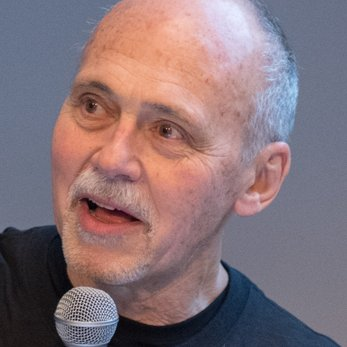 Stephen R Sroka