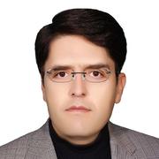 Vahid Farnia