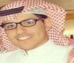 Abdulaziz Alareefy