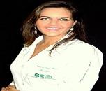 Amanda dos Santos Moraes