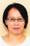 Catherine So-Kum Tang
