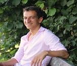 Dr.Quentin Spillaert