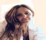 Dr.Valentina Faia