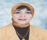 Eman Salman Taie