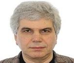 Evgeny Krupitsky