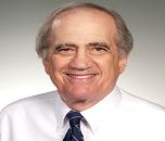 Frederick J. Goldstein