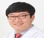 Jonghun Lee