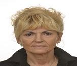 Leonida Zalokar
