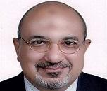 Maged El Setouhy