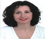 Maria Gema Hurtado Ruiz