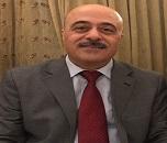 Mohammad Qassim Abdullah