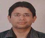 Navin Kumar Devaraj
