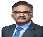 Rajendra D. Badgaiyan