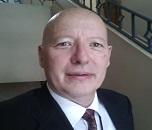 Raul García Aurrecoechea
