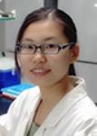 Xiaoni Zhang