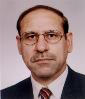 Amer Kamal Al Ansari
