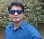 Dharmendra K Yadav