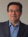Manuel Gea