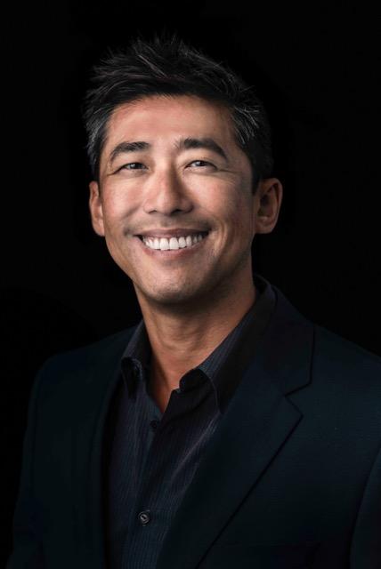 Wilson J. Kwong