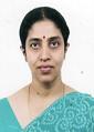 B.M.Shanthala Mallikarjun Bhuthanahosur