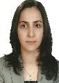 Pinar Gul