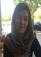 Sara Kaveh