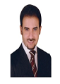Yaser AlAsousi