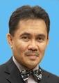 Zainal Ariff Bin Abdul Rahman
