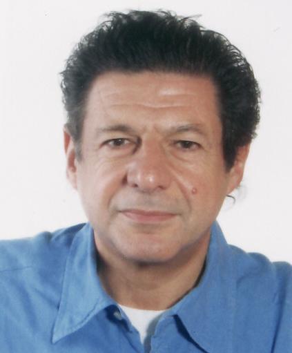 Dr ALFRED SEBAN