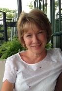 Ms Dana Hockenbury
