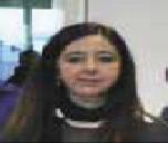 Dora Alicia Cortes Hernandez