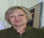 Iordana Neamtu