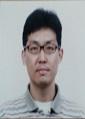 Jae Chul Bang