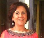 M. Gracia García-Martín