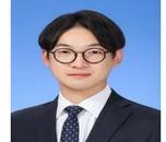 Dong Hyuk Jeong