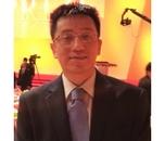 Jianhua Hao