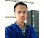 Jinghuang Lin