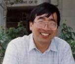 Kai-Ming Ho
