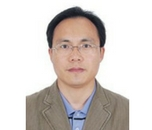 Yuyan Jiang