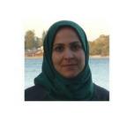 Zainab Naji Jaf