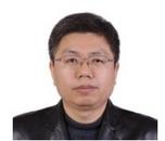 Zheng Ruan