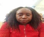 Joy Chidinma Oko Uka