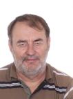 Miloš Netopilík