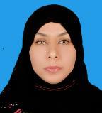 Amal Al Sabahi