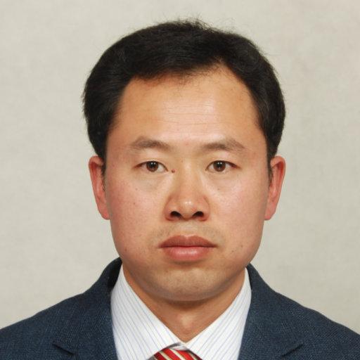 Chenlong Duan