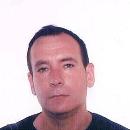 Francisco Márquez